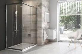 <b>Акриловые ванны Riho</b> купить в Екатеринбурге