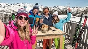 Горные вершины - магазин велосипедов, горных и беговых <b>лыж</b> ...