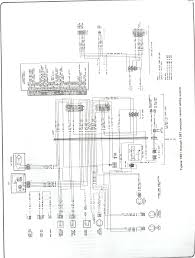 electrical diagrams chevy only page 2 truck forum 81 87 computer control wiring
