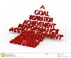 accomplishment clipart clipartfest success pointer