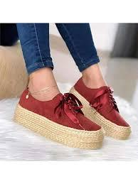 Plain Round Toe <b>Heels</b> 9017353 BERRYLOOK недорого в Нижнем ...