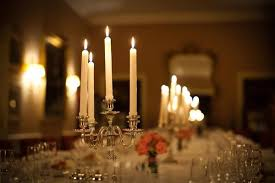 images candle lighting ideas