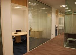 partitions and storage walls bristol office partition designs