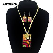 2019 <b>GuyuEra European And</b> American Fashion Simple <b>African</b> ...