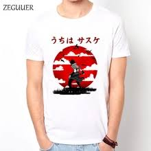11.11 ... - Buy samurai shirt and get free shipping on AliExpress