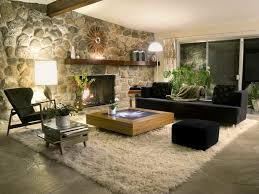 unique living room ideas gallery of best design creations and piles white carpet dark sofa items amazing living room ideas