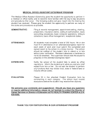examples of resumes cv resume template fashion word example for 87 exciting sample resume template examples of resumes