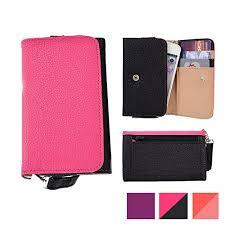 Cooper Cases(TM) Glamour Women's Clutch ... - Amazon.com