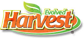 Image result for Evolved harvest
