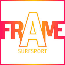 Surf Podcast: A-Frame