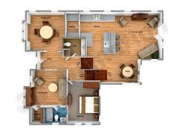 house design pictures  House Plans India   House Plans Indian    Interior House Plans India Style