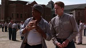 "movies that everyone should see ""the shawshank redemption"" Â fogs things"