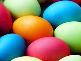 easter eggs jpg 15 of the best job interview questions to ask candidates