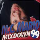 Mixdown '99