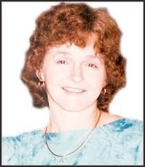 First 25 of 393 words: GIANATTASIO, Angela Angela Dynes Gianattasio, age 73, ... - 72174_070109_1