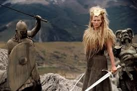 Image result for narnia the white witch
