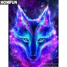 "HOMFUN <b>Full</b> Square/<b>Round Drill</b> 5D DIY Diamond Painting ""Star ..."