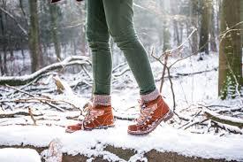25 BEST <b>Women's Winter Boots</b>: Cute <b>Snow Boots</b> to Shop Now ...