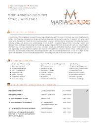 resume visual merchandiser cover letter examples volumetrics co resume examples fashion merchandising resume sample fashion visual merchandising manager resume objective visual merchandising manager resume