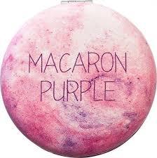 "Купить зеркало компактное dewal beauty pmp-2621 ""макарони ..."