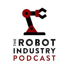 The Robot Industry Podcast