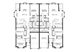 floor plan design floor plan architectural design for beginners architecture bhk flat drawing room architectural drawings floor plans design inspiration architecture