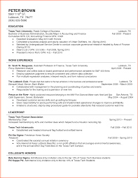 resume format for college application professional resume cover resume format for college application resume format basic resume format eduers freshman college student resume