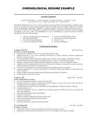 examples resumes resume sample for best farmer resume example examples resumes resume sample for examples resumes ideal resume example brefash throughout best examples resumes ideal