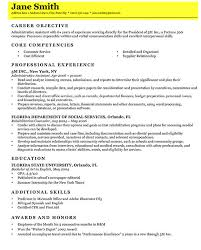 how to write the resume free sample   essay and resume    sample resume  how to write the resume with career objective professional experience education free download