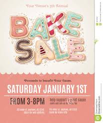 holiday bake clipart clipartfest fun cookie bake flyer