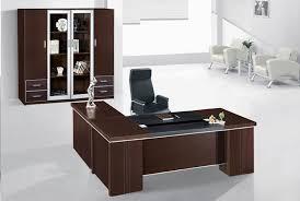 1000 images about desks on pinterest l shaped office desk office table design and l shaped desk best office table design