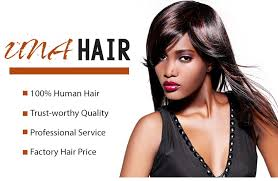 <b>UNA</b> Short Indian <b>Human Hair Wigs Remy Hair Wigs</b> 120% Density ...