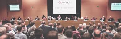 Home - Institutional website of the financial Group - UniCredit