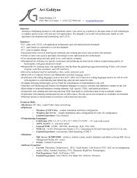 college resume template microsoft word 2007 sample resume service college resume template microsoft word 2007 how to create a resume in microsoft word 3