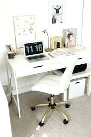shabby chic office supplies. office reveal country chic desk womens furniture shabby white supplies s