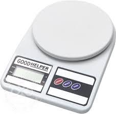 Купить <b>Кухонные весы Goodhelper KS-S01</b> с доставкой на дом по ...