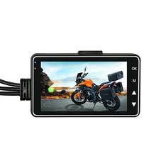 Buy cam motorcycle and get free shipping on AliExpress.com