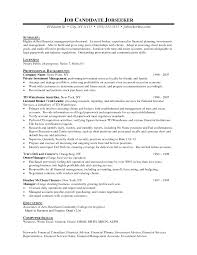 resume examples write resume online resume online format how to management consultant resume sample photo
