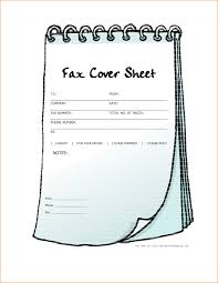 printable fax cover sheet template teknoswitch com printable fax cover sheet