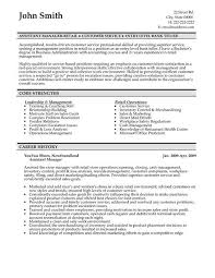 1000 images about best customer service resume templates service manager resume examples