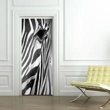 <b>Zebra</b> Tile Flooring