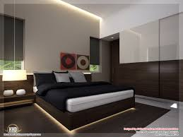 bedroom samples interior designs brilliant home interior design bedroom 53 for home design planning with brilliant home interior design
