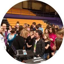 interesting presentation topics for high school students  list of  list of presentation topics for high school students
