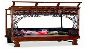 original 1024x768 1280x720 1280x768 1152x864 1280x960 size 1024x768 oriental bedroom furniture chinese bedroom furniture