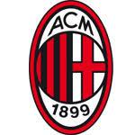 A.C. Milan - True Legends Never Die avatar
