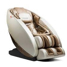 <b>Массажное кресло YAMAGUCHI Orion</b>   Benefit — массажное ...