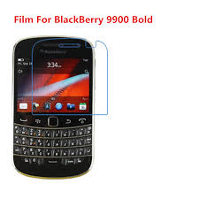 Best Offers <b>bold</b> 2 screen list and get free shipping - a676