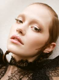 <b>Dior Backstage</b> Winter 2018/19 Beauty Editorial | Wonderland ...