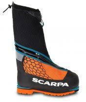 Обувь <b>Scarpa</b>