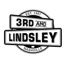 "THE LONG PLAYERS perform <b>Linda Ronstadt's</b> ""<b>Simple</b> Dreams ..."